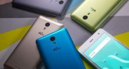 Quels sont les meilleurs smartphones Wiko ?