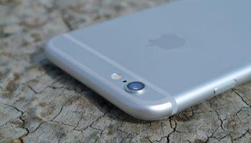 Apple chasse le spam sur iOS en développant une application