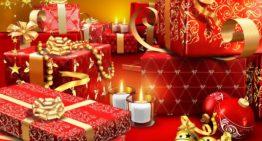 Comment revendre ses cadeaux de Noël sur internet ?