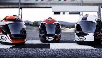 Soldes équipements et accessoires moto