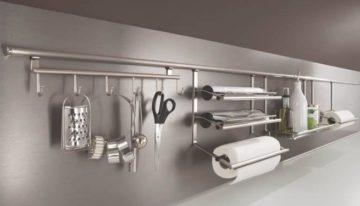 Soldes : Accessoires de cuisine et ustensiles de cuisine pas cher