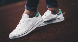 Sneakers Adidas : Les plus belles sneakers en soldes