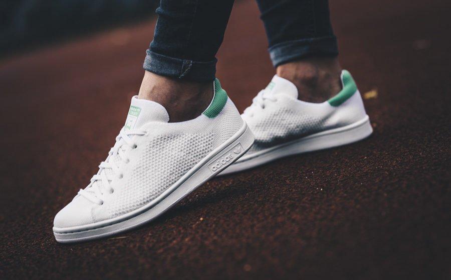 Sneakers : Les plus belles sneakers en soldes sur