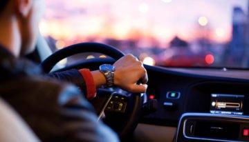 Édito : Les assurances auto et les conducteurs prudents, entre mythes et réalités