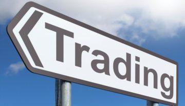4 conseils pour contrôler vos émotions lors du trading