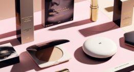 H&M Beauty affiche ses ambitions en matière de parfums