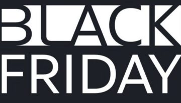 Black Friday : pourquoi une telle folie ?