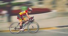 Tour de France : bien plus qu'un évènement sportif