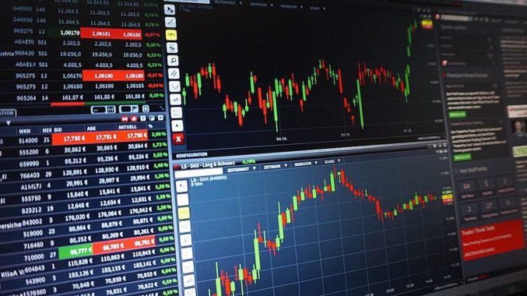 conseils investir en bourse