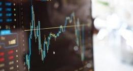 Trading social : comment ça marche ? Quelle plateforme choisir ?