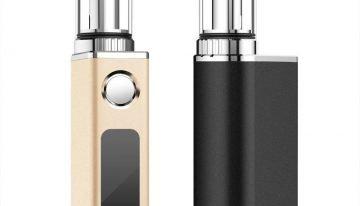 L'e-cigarette est-elle la solution la plus efficace pour arrêter de fumer ?