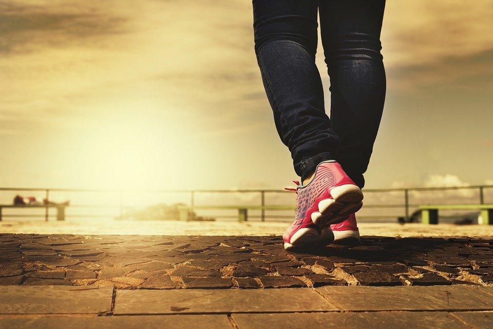7 astuces pour se motiver à faire du sport tous les jours