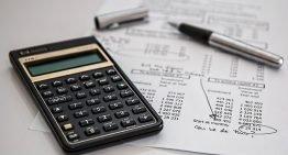 Réussir son investissement immobilier en 4 étapes