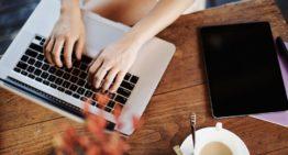 Le succès du métier de rédacteur web