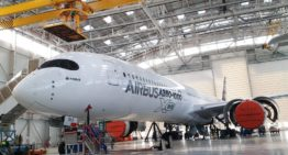 Airbus met en garde le personnel sur les emplois alors que la crise menace son avenir – Skift