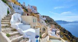 Le ministre grec du tourisme espère rouvrir en juillet mais les hôteliers sont sceptiques – Skift