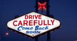 Las Vegas est dans une situation difficile au Nevada après cinq semaines de fermeture – Skift