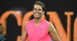 Nous avons besoin d'un sens de l'humour, s'il vous plaît ! – Feliciano Lopez appelle au calme après sa blague sur la blessure de Rafael Nadal