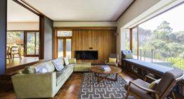 Airbnb va mettre en place un plan d'assainissement pour les hôtes qui inclurait une attente de 72 heures entre les séjours – Skift