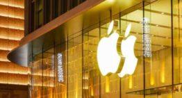 Les rabais chinois pourraient limiter les pertes de Apple