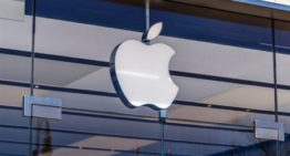 Apple stoppe la production de nouveaux iPhones
