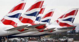 British Airways prévoit de réduire son personnel de 12 000 personnes après des départs anticipés – Skift