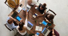 COVID-19 : Les prêteurs aux PME doivent mettre leur transformation numérique à l'épreuve