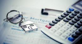 """Après COVID-19, """"Un-Pausing"""" des paiements hypothécaires"""