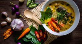 Un appétit croissant pour les repas numériques