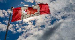 Près de 80 % des Canadiens continuent à utiliser le paiement sans contact après la pandémie : enquête