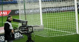 Le club de Ligue 2 de Sochaux est racheté par la société immobilière chinoise Nenking