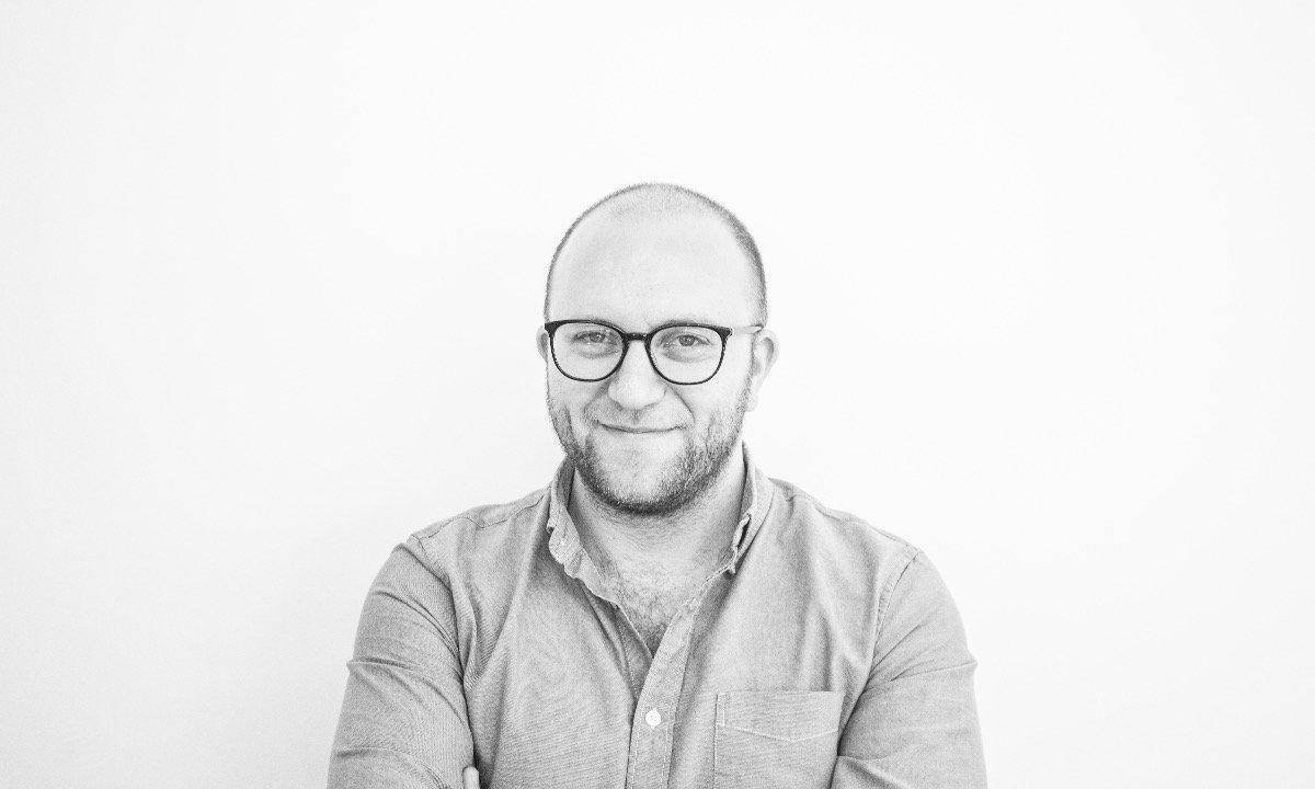 Chip recrute le premier directeur financier du cercle de financement