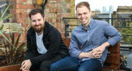 Credit Kudos lève 5 millions de livres sterling – AltFi News