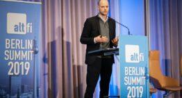 Deposit Solutions franchit le cap des 25 milliards d'euros alors que les épargnants recherchent la sécurité
