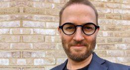 Draper Esprit nomme le directeur du marketing du London Stock Exchange pour les technologies et les sciences de la vie