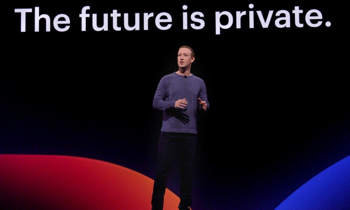 Facebook réduit la cryptoconnaissance de la Balance suite à l'accueil glacial des régulateurs