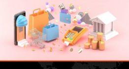 L'AI aide les traqueurs de mode à promouvoir les ventes transfrontalières