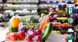 Gagner de la considération dans les allées de l'épicerie virtuelle