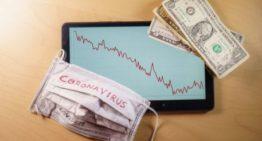 Nouveau rapport sur le PIB : Le pays s'enfonce dans la récession