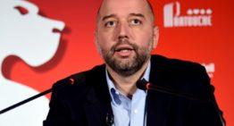 Gérard Lopez demande que la fin de la saison 2019/20 soit simulée par souci d'équité