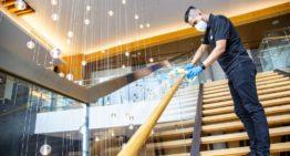 Hilton, Lysol et la clinique Mayo s'associent pour définir de nouvelles normes de nettoyage pour les hôtels – Skift