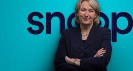 Jayne-Anne Gadhia, ancienne directrice générale de Virgin Money, lance une nouvelle technologie