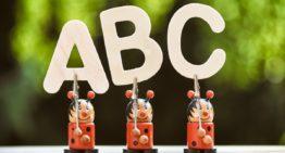 """La BCR prévoit de redistribuer les 100 millions de livres sterling de la Metro Bank et du Nationwide dans le """"Pool E""""."""