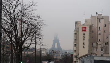 La branche immobilière d'Accor ne poursuivra pas le programme français de lutte contre les coronavirus – Skift
