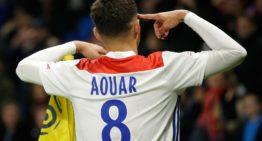 La ville de Manchester va prendre un contact officiel avec Lyon pour Houssem Aouar – CMR