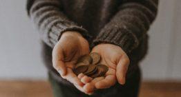 Lancement de l'association Fintech pour aider les personnes financièrement vulnérables