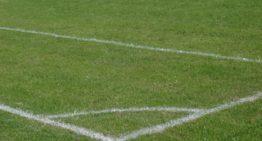 La LFP publie le plan médical initial pour les clubs de Ligue 1 et de Ligue 2 qui reprendront l'entraînement le 11 mai