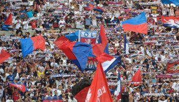 Le Bayern Munich fait une offre considérable pour Pierre Kalulu (Lyon)