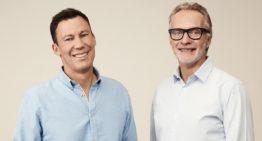 Le challenger australien 86 400 clôture un tour de financement de série A de 34 millions de dollars