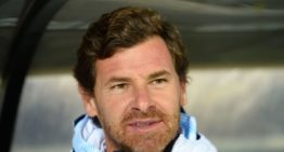 Le patron de Marseille Villas-Boas félicite le gouvernement français pour sa décision de mettre fin à la campagne 2019/20